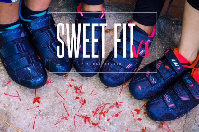 "Coming in December 2018….our newest neighbor in Tillett Gardens, Sweet Fit VI Let's all give a warm welcome to owner  Cherese Daniel-Adjodha.   Click here for more information   According to Cherese, ""At Sweet Fit VI, we are committed to being a fitness studio for everybody. Drop in for a quick workout or join us as a member. We will offer a selection of affordable classes such as Indoor Cycling, Yoga, Pilates, Zumba & Kickboxing to get you inspired! Indulge in your fitness journey at Sweet Fit VI!""  #indulge   #getfit   #levelup"