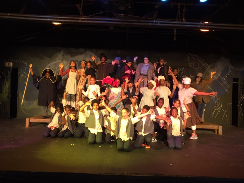 Group Cast of Oliver! Performances July 27, 28, 29.jpg