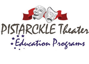 pistarckle education logo w-stars.jpeg