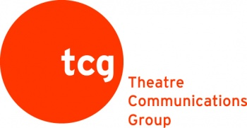 Theatre_Communications_Group_Logo.jpg
