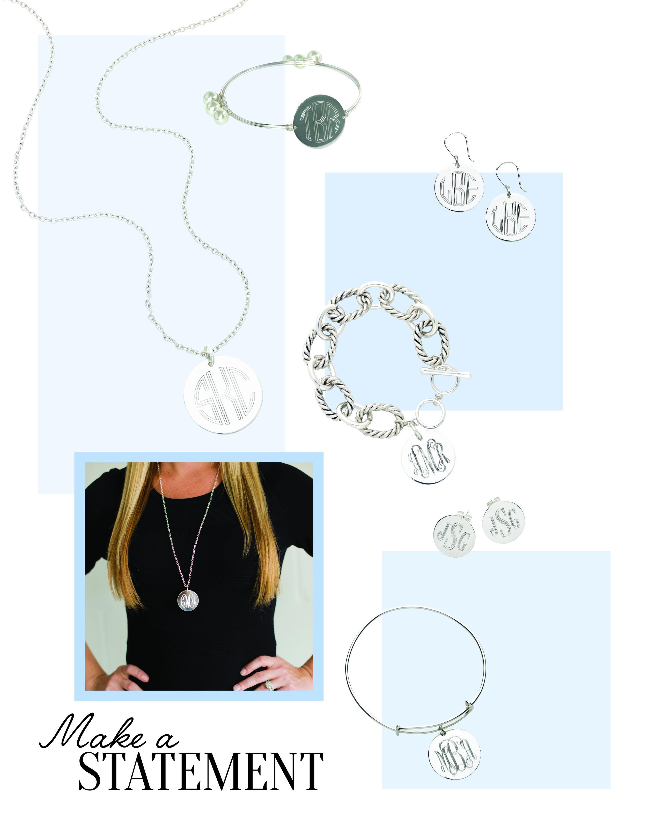 Silver_Jewelry.jpg