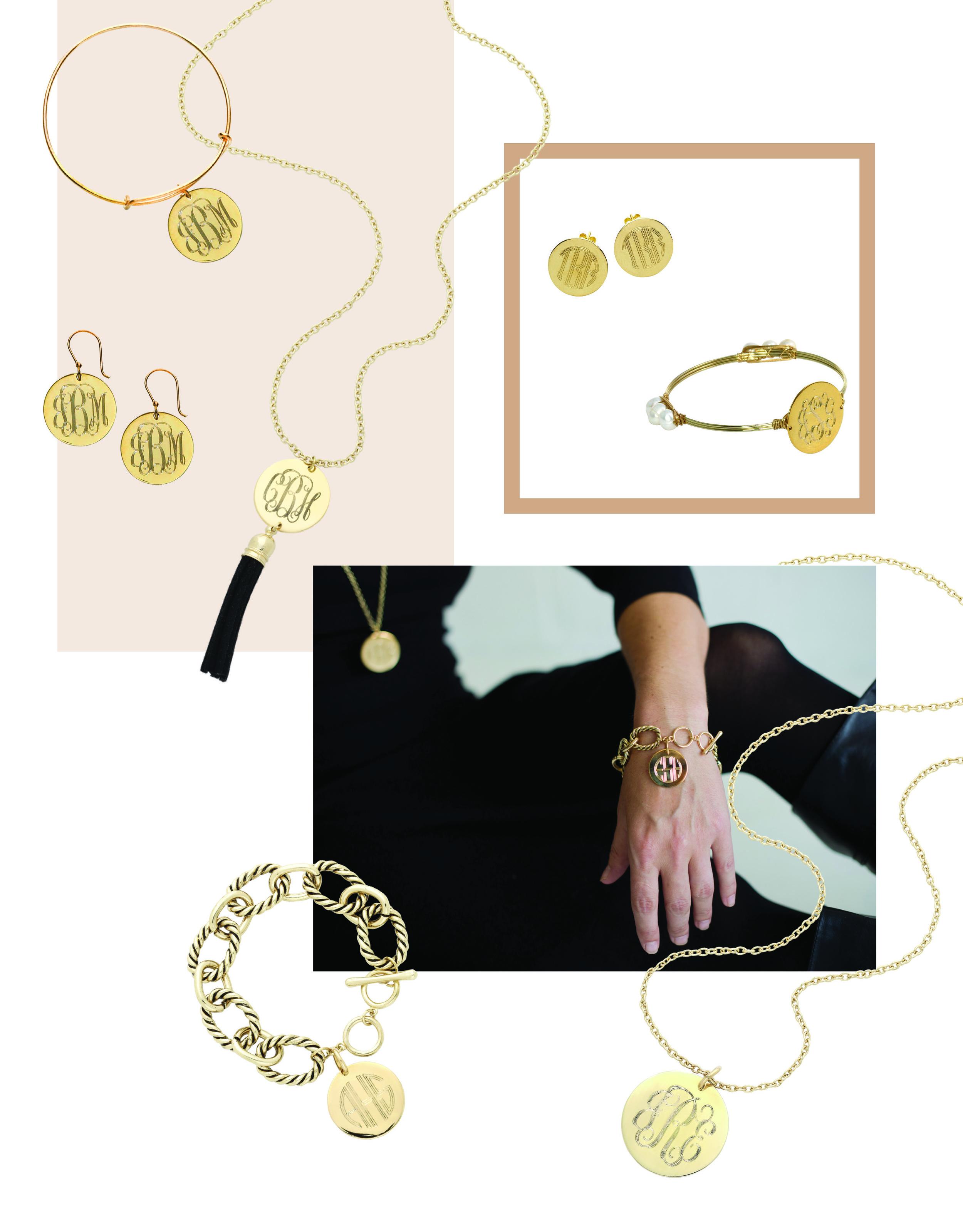 Gold_Jewelry2.jpg