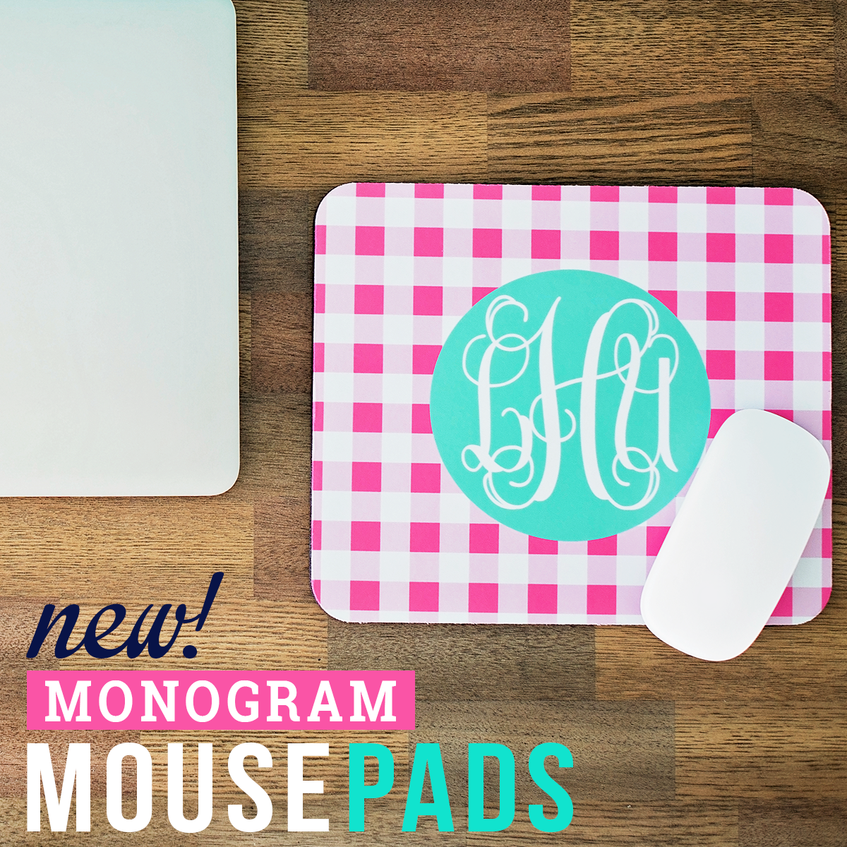 Mouse-Pad-Digital-Download-2.png