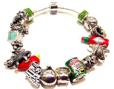 gumbo bracelet sample.jpg