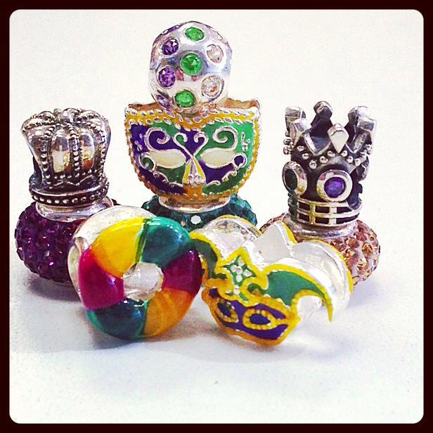 mardi gras slide beads.jpg