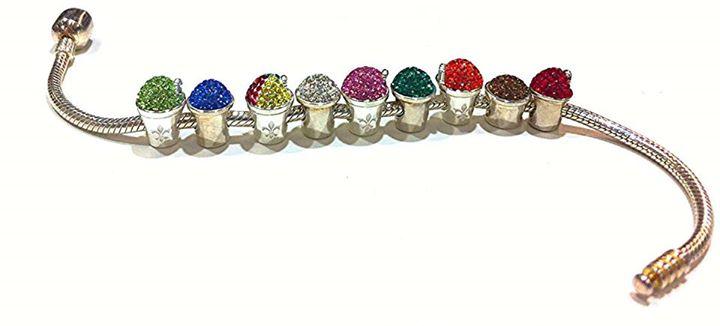 snowball sample bracelet.jpg