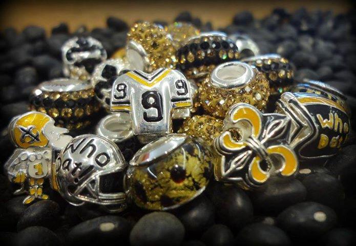 saints slide beads.jpg