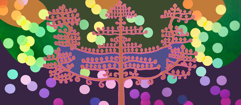 Tree-SFW.jpg