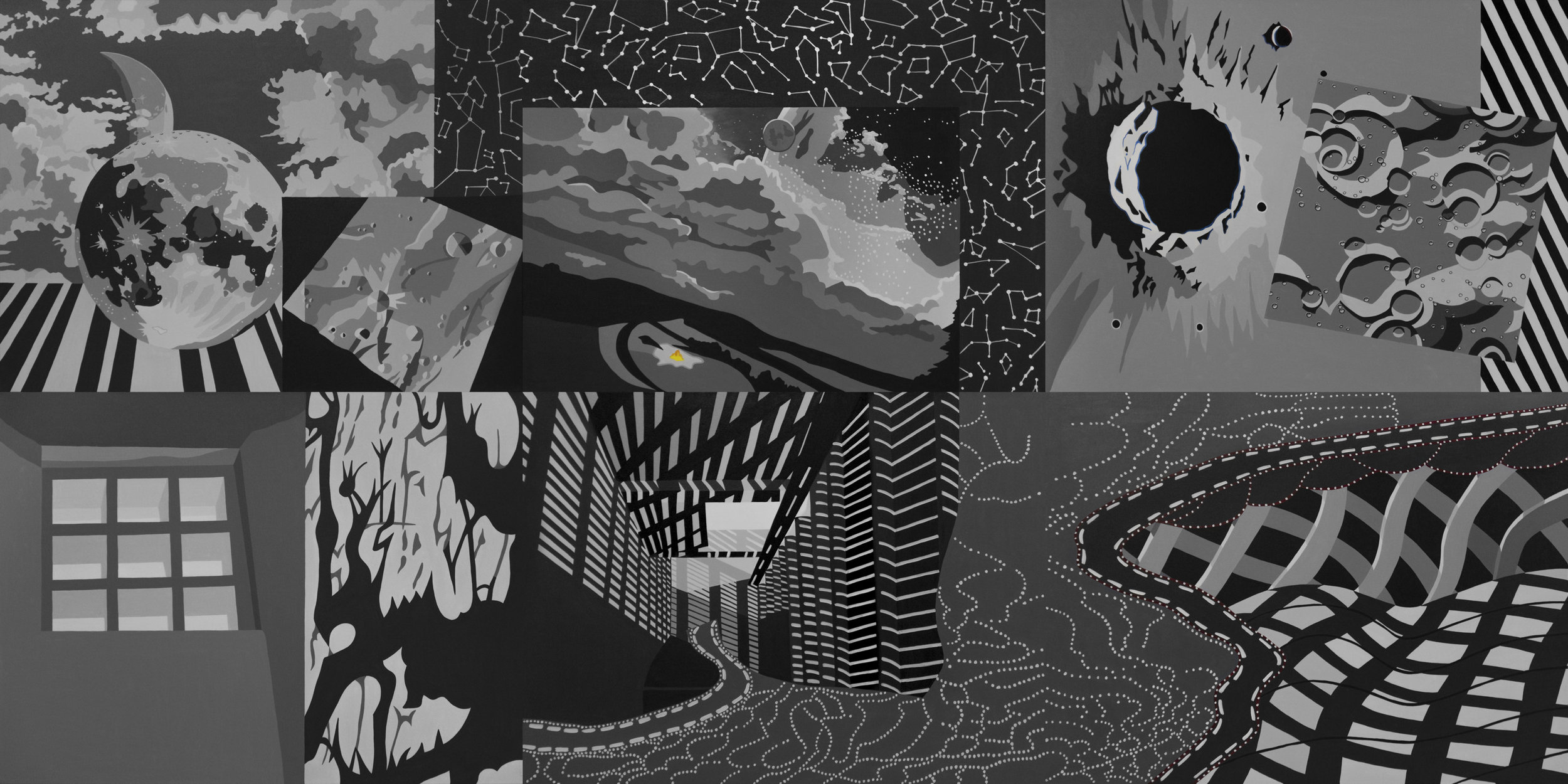 small jpeg series-8.jpg