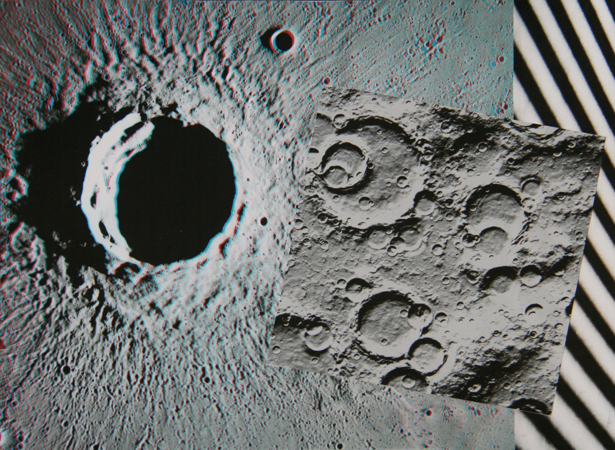 Crater Conciousness.jpg
