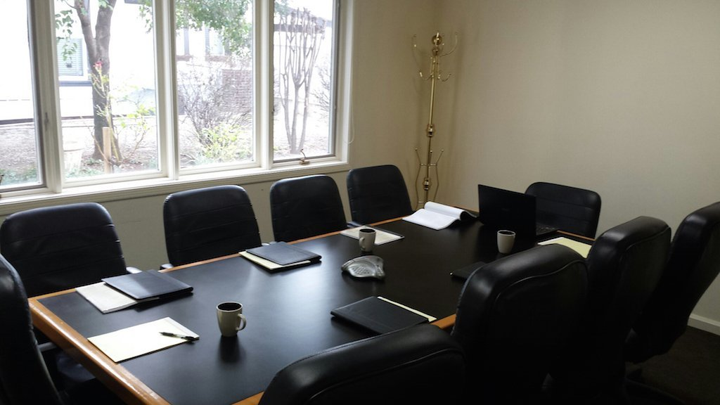 jv-killingsworth-conference-suites-2.jpg