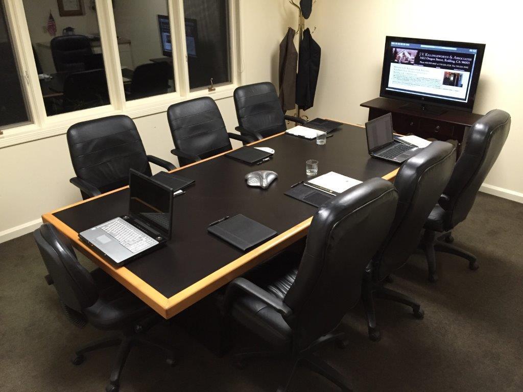 jv-killingsworth-conference-suites-3.jpg