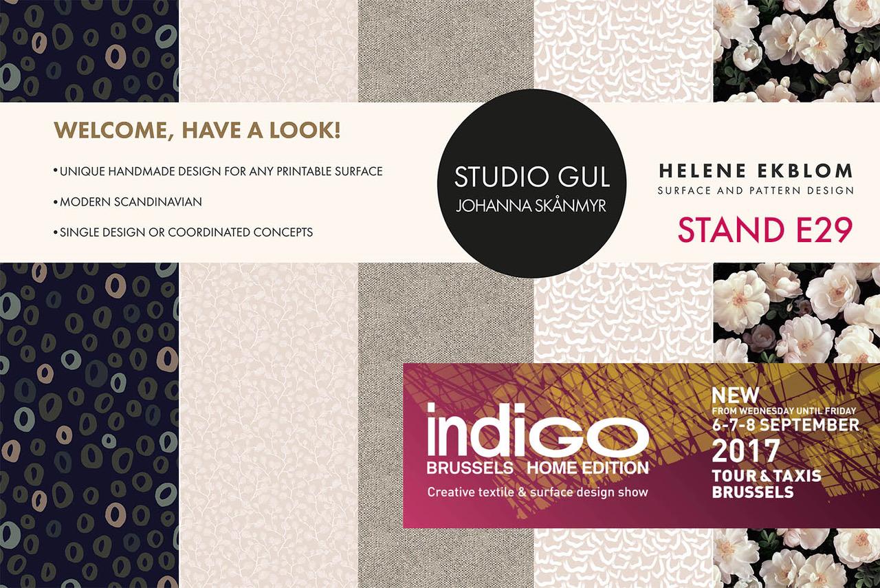 invitation_indigomoodbrussels2017.jpeg