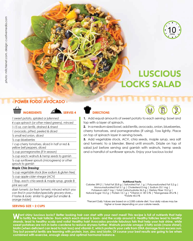 LUSCIOUS LOCKS SALAD-FINAL.jpg