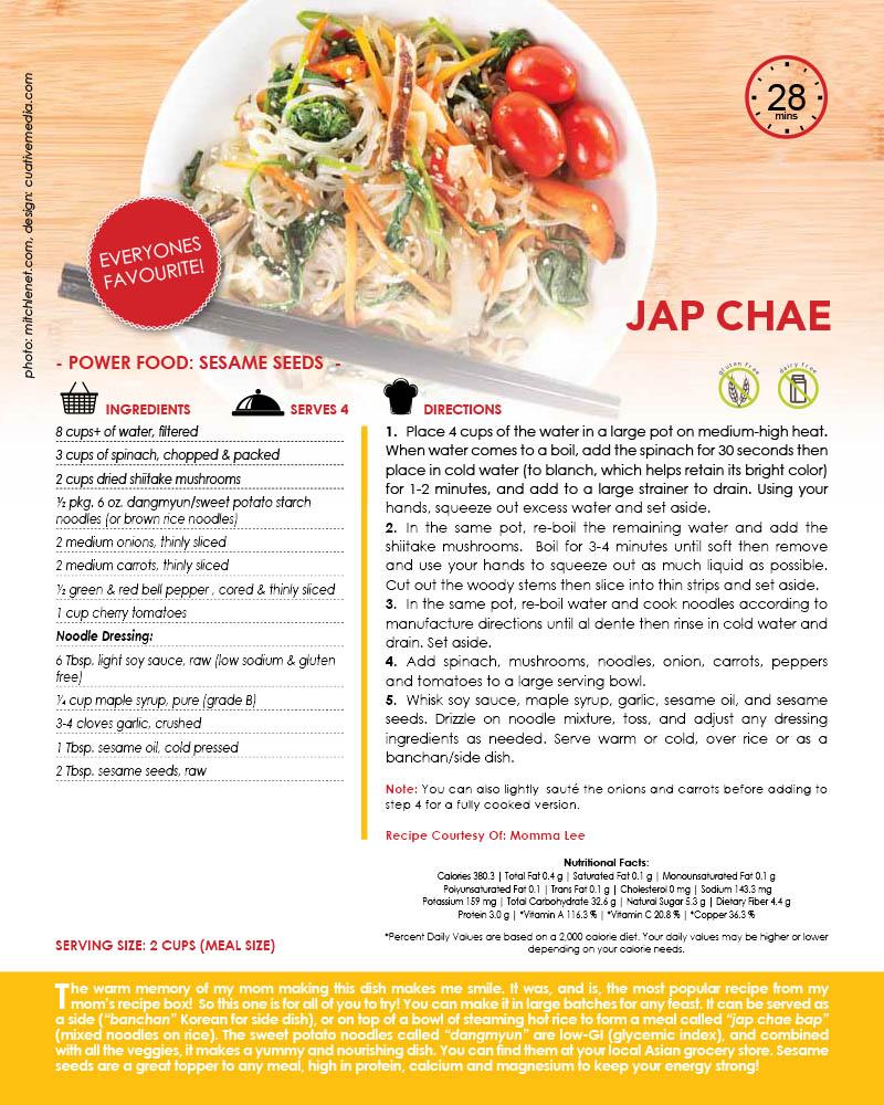 JAP CHAE-FINAL.jpg