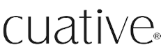 Cuative logo.png