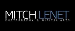 Mitch lenet logo.png