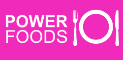 Powerfoods logo.png