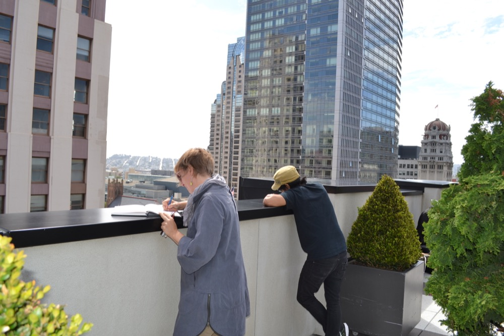 sketchy tuesday roof party-08.JPG