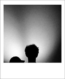PO_cap_curly_2men.jpg