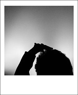 PO_lady_headscratch.jpg