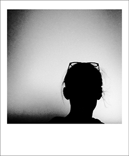 PO_lady_glasses_head.jpg