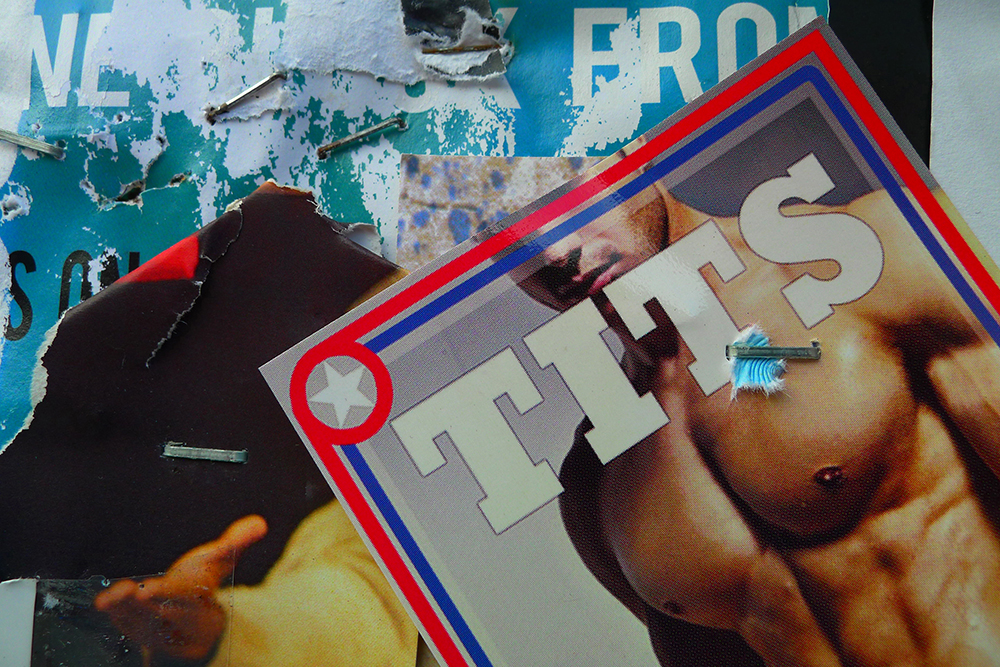 1000_KF_tits_cropped_fixed__Jan12013_P1060778.jpg