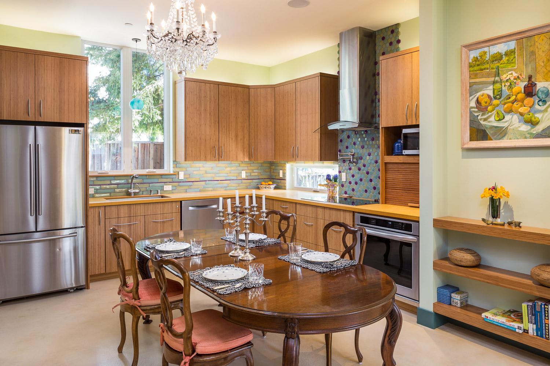 Joye House-kitchen 2-Web.jpg