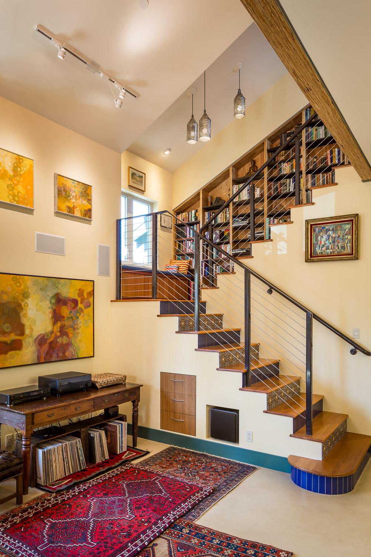 Joye House-stairs-Web.jpg