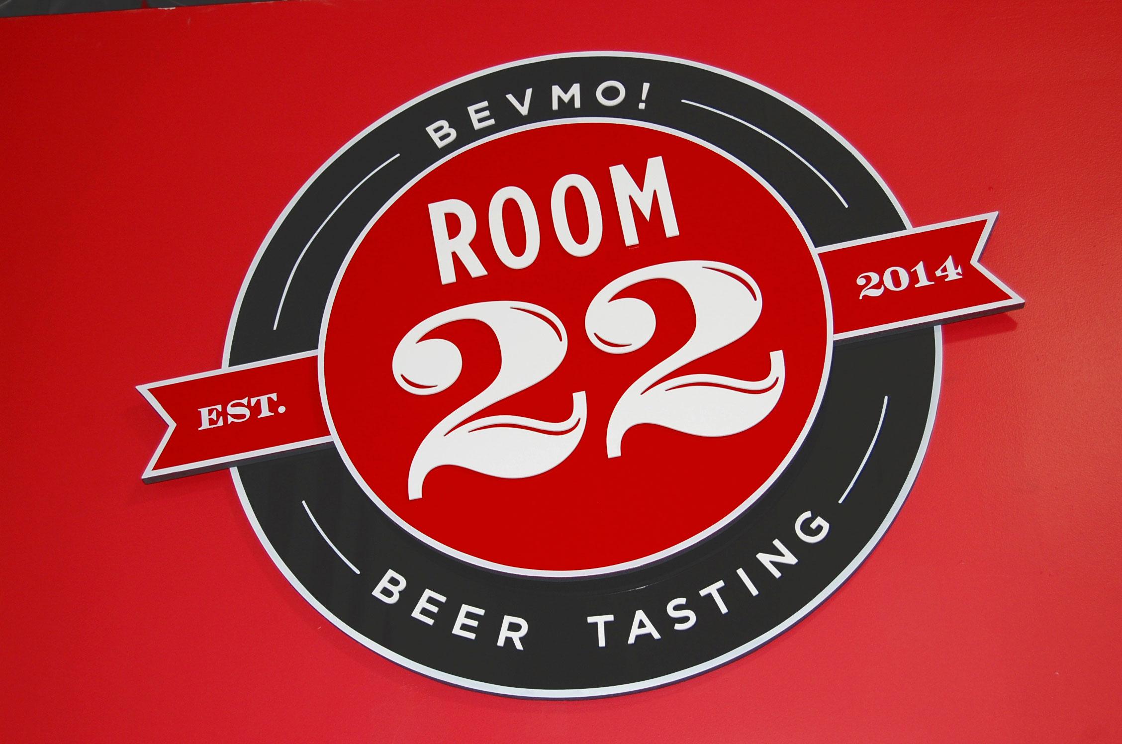 Room22_Sign.jpg