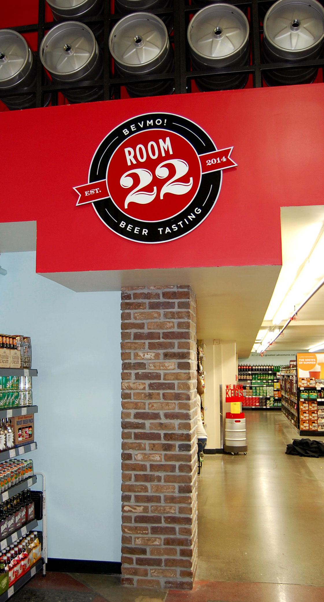 Room22_Sign2.jpg