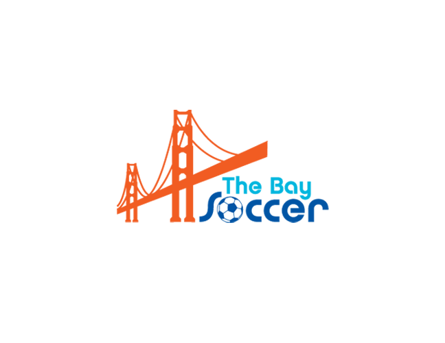 The_Bay_Soccer.png