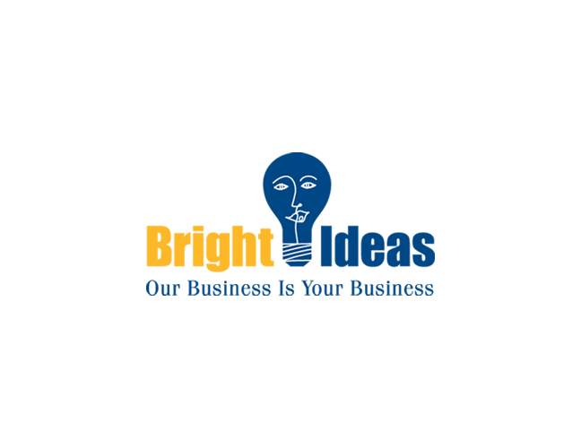 Bright_Ideas.png