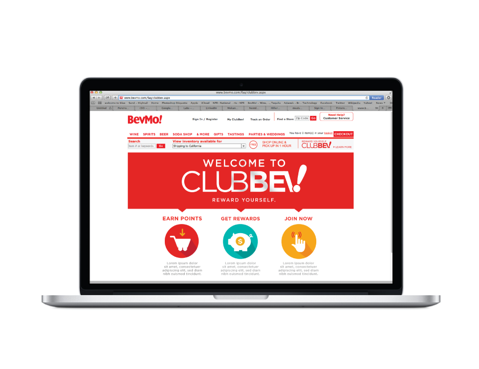 ClubBev_Refresh_Website.png