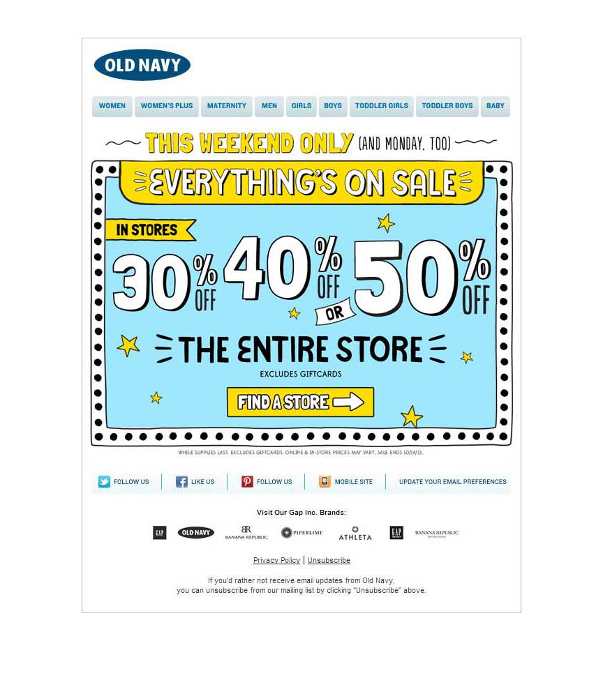 OldNavy_Email_Jeans copy.jpg