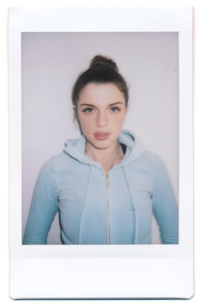 julia polaroid3.jpg