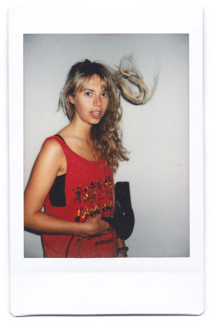 sophie2009-3.jpg