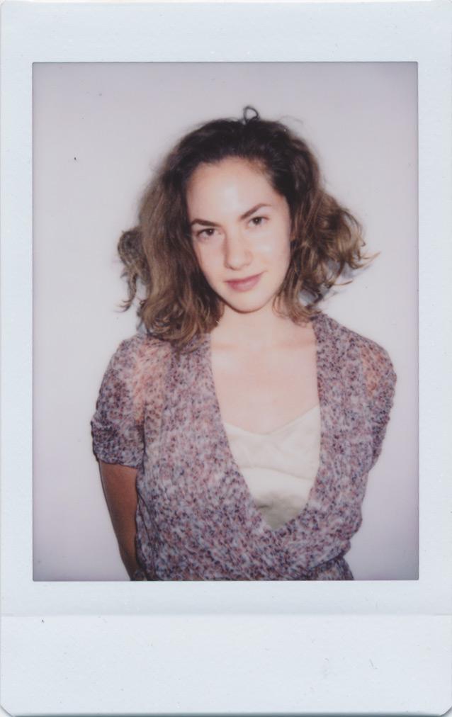 Emma_Ferrer2016_1.jpg