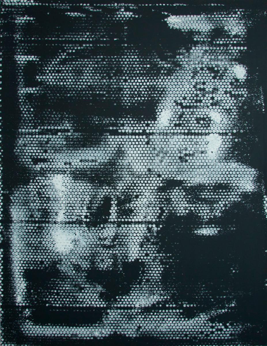 blackbubblesright.jpg