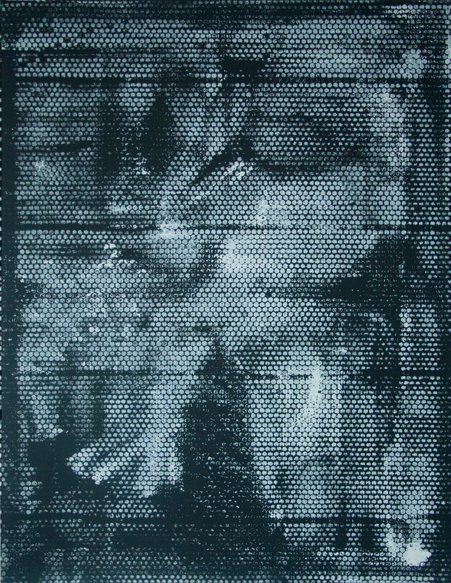 blackbubblesleft.jpg