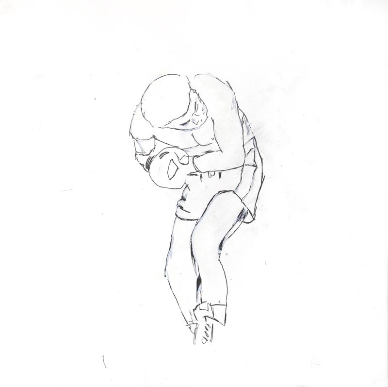 Fetal_1.jpg