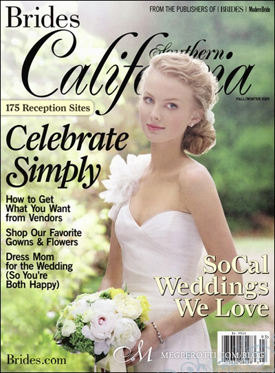 brides-socal-cover-fallwinter-09-2.jpg
