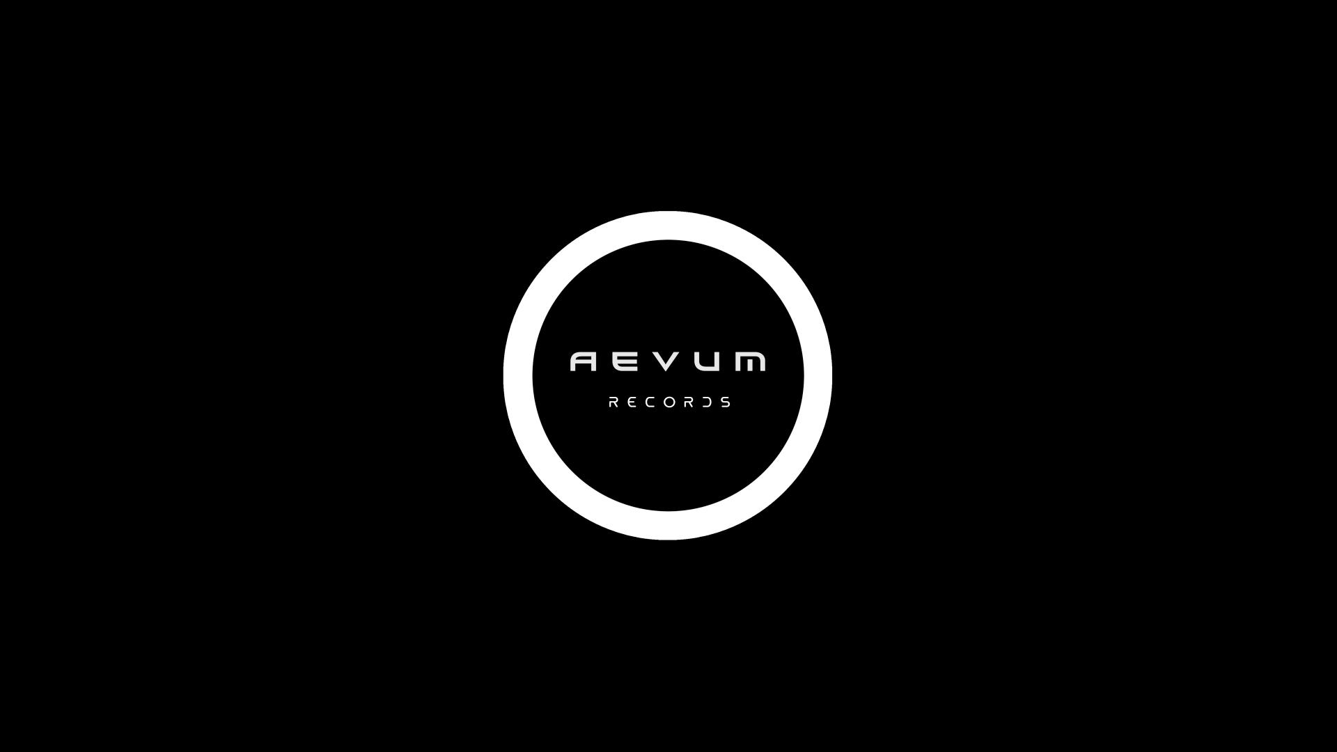 AEVUM.png