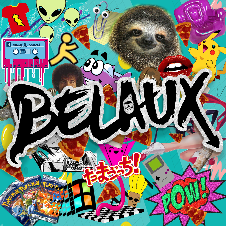 Belaux Album Cover.jpg
