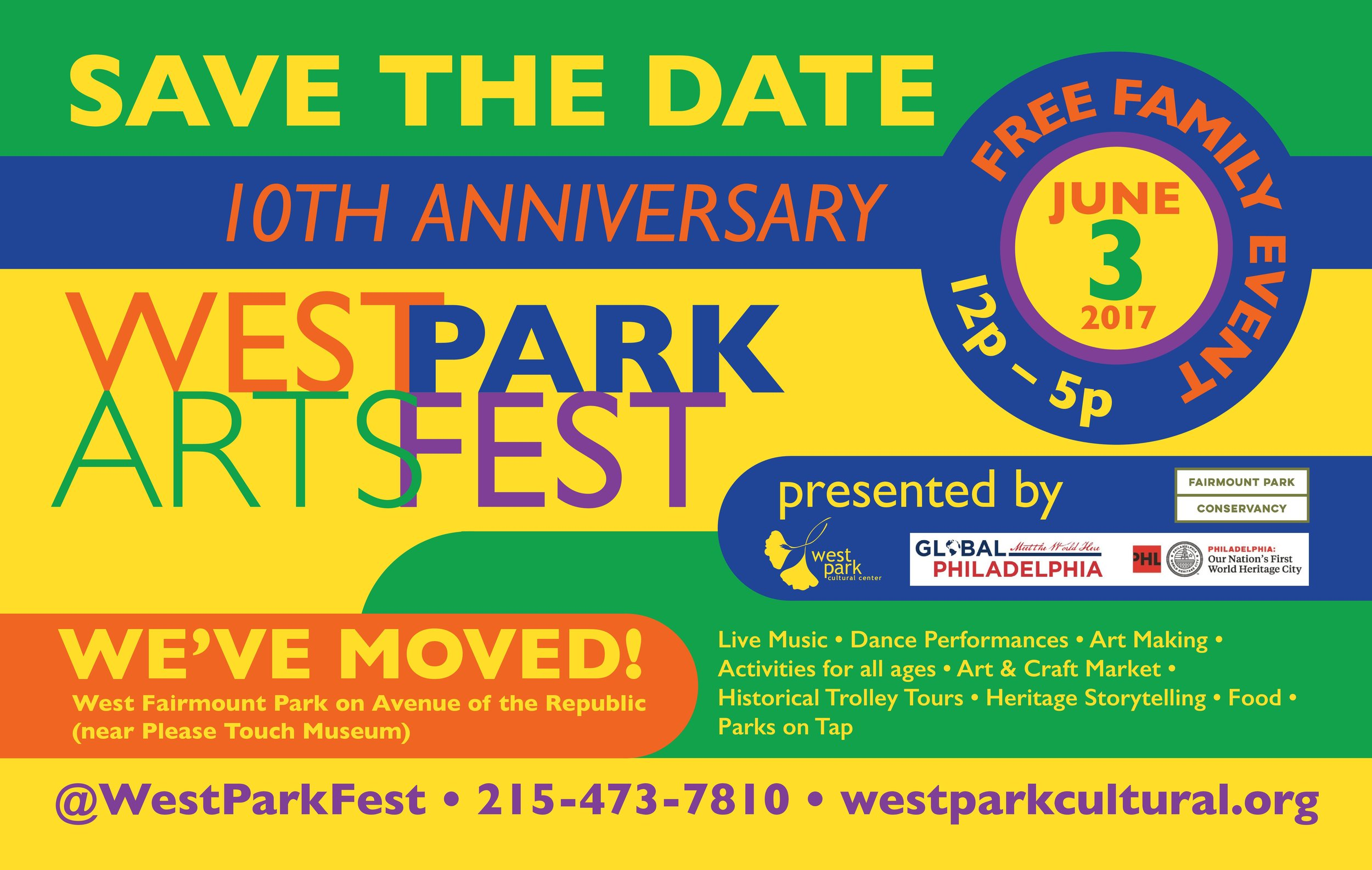 Arts Fest Save the Date.jpg