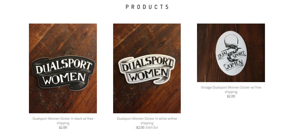 shop DSW.jpg