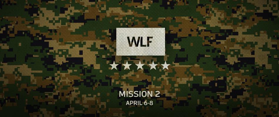 WLF_m2.jpg