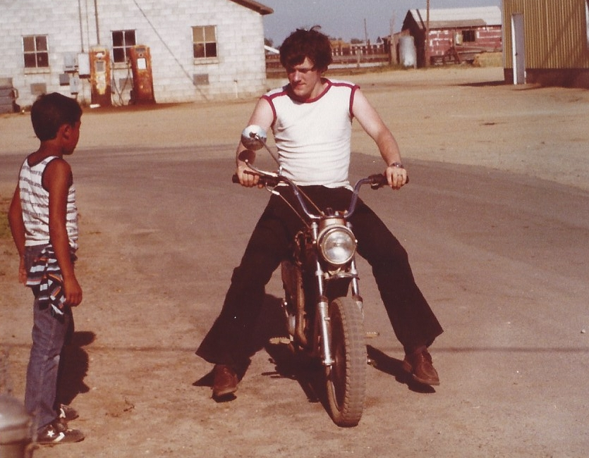 first motorcycle.jpg