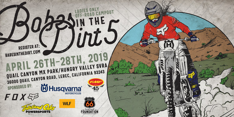 Babes+in+the+Dirt+5.jpg