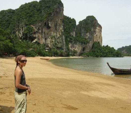 Thailand 2008.jpg